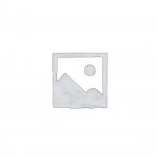 Наклейка «Вихід» 350*145мм (S503 ACRYLIC)
