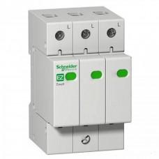 УЗИП Schneider Electric EZ9L33345