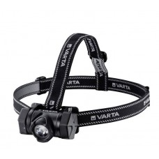 Фонарь Varta 17732101421 Indestructible H20 Pro LED 3хААА