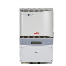 Инвертор ABB PVI-3.6-TL-OUTD