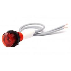 Сигнальная лампочка для кнопок EMAS S100NK