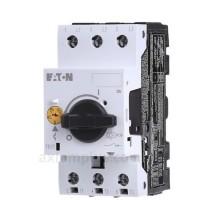 Автомат для защиты двигателя Eaton Moeller PKZM0-32