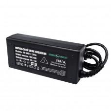 Блок питания Green Vision GV-SAS-C 12V5A