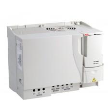 Частотный преобразователь ABB ACS310 22кВт