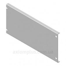 Монтажная панель для адаптера разборного щита Билмакс Б00030091 ПМА100-4