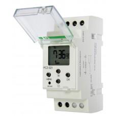 Таймер F&F PCZ-521.3