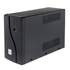 ИБП LogicPower LP U650VA