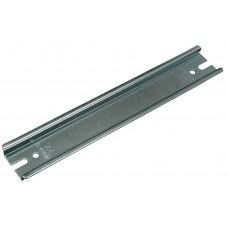 DIN рейка SEZ TS 35/100/0 TS 35/100/0