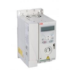 Частотный преобразователь ABB ACS150 1,5кВт