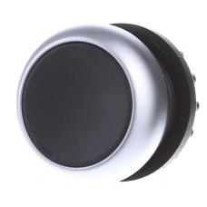 Головка кнопки Eaton Moeller M22-D-S