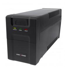ИБП LogicPower LP10003 600VA-P (360Вт)