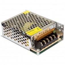 Импульсный блок питания Green Vision GV-SPS-C 12V3A-L 36Вт