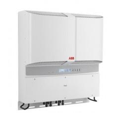 Инвертор ABB PVI-12.5-TL-OUTD-S
