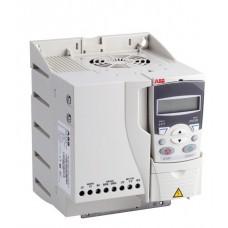 Частотный преобразователь ABB ACS310 7,5кВт