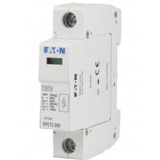 Разрядник Eaton SPCT2-280/1