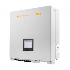 Сетевой инвертор LogicPower OMNIK 20kW