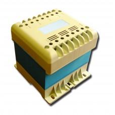 Трансформатор напряжения ETI 003801851 TRANSF 1f IP20 12V 30VA