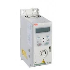 Частотный преобразователь ABB ACS150 3кВт