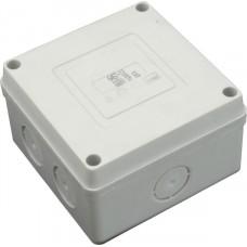 Распределительная коробка SEZ 6457-19