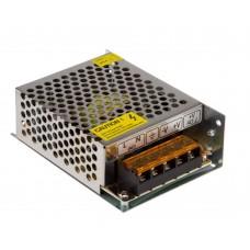 Блок питания Green Vision GV-SPS-C 12V5A-LS
