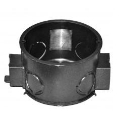 Монтажная коробка Билмакс Б00033436 КМП-60ЕсГ (200)