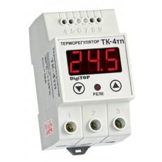 Термореле DigiTOP ТК-4Т