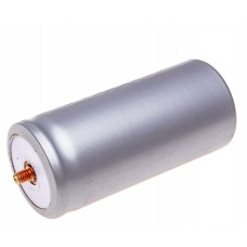 Аккумулятор Lifepo4 LP9520 5500мАч 3.2В 32650