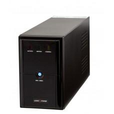 ИБП LogicPower LPM-U825VA