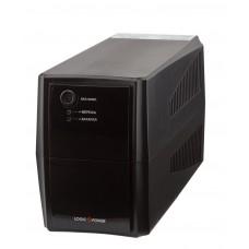 ИБП LogicPower LP U650VA-P