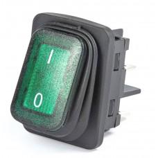 Кнопка переключения EMAS A54B1Y11