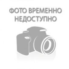 Светодиодная лампа Osram 4058075817937 ST8 ENTRY EM G13 600мм 8-18Вт 4000K 220В