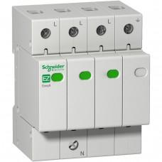 УЗИП Schneider Electric EZ9L33720