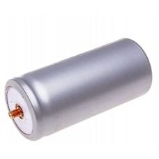 Аккумулятор Lifepo4 LP9521 6000мАч 3.2В 32650