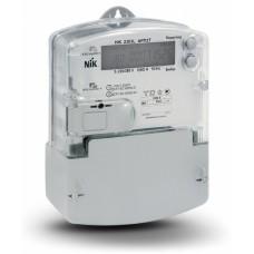 Электросчетчик NIK 2303L АРП1 1000 MЕ (5-100A)