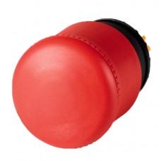 Головка кнопки Eaton Moeller M22-PVT