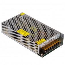 Импульсный блок питания Green Vision GV-SPS-С 12V15A-L 180Вт