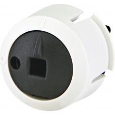 Шток переключателя ETI 004661422 CLBS-S200 200мм (для CLBS-EH80 CLBS-EH125)