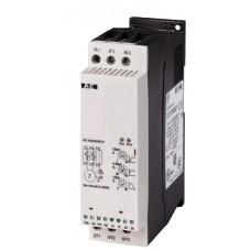 Устройство плавного пуска Eaton Moeller DS7-342SX024N0-N