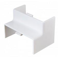 Угол внутренний для кабель-канала 40*16, Аско [a0070040027]