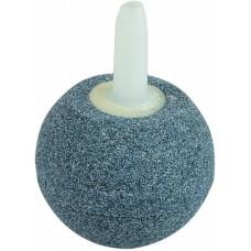Кулька-розпилювач для озонатора