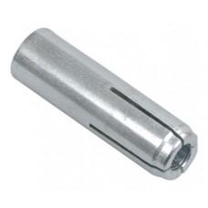 Анкер забивной стальной EА M8 (4310830)