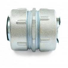 Муфта соединительная ММ-25 (м/р25 - м/р25), МСМ, IP54