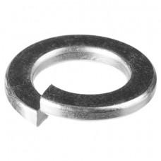 Шайба пружинная (гровер) DIN 127, М8 (4250800)