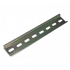 din-рейка оцинкованная th35-7.5 100cm (Chint) ширина 35 мм, Chint [570003]