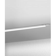 Линейный светодиодный светильник led switch batten 0.3m 4w/840, Ledvance [4058075266704] Ледванс