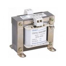 Однофазный трансформатор ndk-50vA 230/24 iec, Chint [266986]