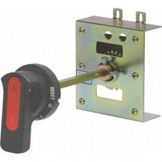 Ручной привод для nm1-125S, Chint [132357]
