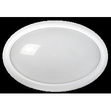 Светильник led дбо 4014 36Вт 6500К ip20 1200мм призма, иек [ldbo0-4014-36-6500-k01]