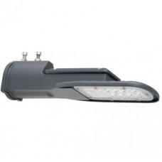 Уличный светодиодный светильник eco class area 830 30w 3450lm, gr, Ledvance [4058075425316] Ледванс