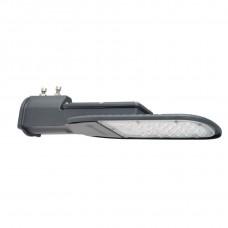 Уличный светодиодный светильник eco class area spd 827 60w 6600lm, gr, Ledvance [4058075425217] Ледванс